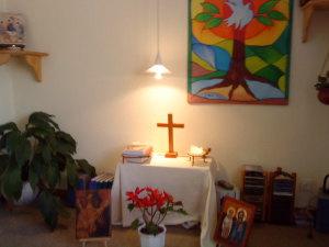 DSC000892 chapelle